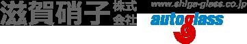 サイトタイトル/ロゴ